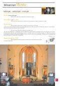 Minoriten - Folder (1 MB) - Stadt Wels - Page 3