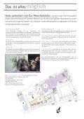 Minoriten - Folder (1 MB) - Stadt Wels - Page 4