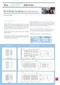 Minoriten - Folder (1 MB) - Stadt Wels - Page 5