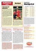 DER WIENER AM BALL - Wiener Fußball Verband - Page 6