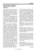 Infoblatt 2010 - TSV Heitenried - Page 3