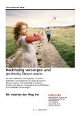 Infoblatt 2010 - TSV Heitenried - Page 4