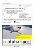 Infoblatt 2010 - TSV Heitenried - Page 6