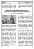 Nachrichten aus der Schule Schulfest und Tag der Offenen Tür - Seite 2