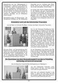 Nachrichten aus der Schule Schulfest und Tag der Offenen Tür - Seite 3