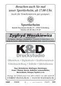TSV Friedland - FC Schönberg 95 - Page 4