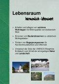 Heiligkreuz Tourismus - Gemeinde Hasle LU - Seite 2