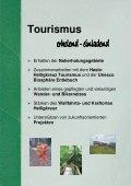 Heiligkreuz Tourismus - Gemeinde Hasle LU - Seite 7