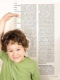 C APA - Yakult - Page 4