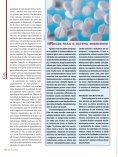 C APA - Yakult - Page 5