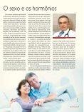 C APA - Yakult - Page 6