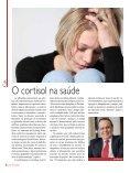 C APA - Yakult - Page 7