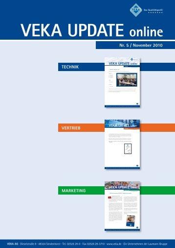 VEKA UPDATE online 05 2010.pdf