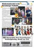 feiern - Schützenverein Horneburg - Seite 6