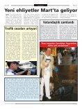 Layout 1 (Page 1) - Yeni Vatan Gazetesi Online - Page 3