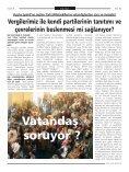 Layout 1 (Page 1) - Yeni Vatan Gazetesi Online - Page 4