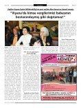 Layout 1 (Page 1) - Yeni Vatan Gazetesi Online - Page 5