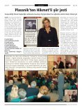 Layout 1 (Page 1) - Yeni Vatan Gazetesi Online - Page 6