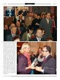 Layout 1 (Page 1) - Yeni Vatan Gazetesi Online - Page 7