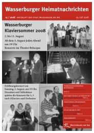PDF-Datei, 2,73 MB - Wasserburg am Inn!