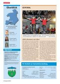 BURGWALD 2012 - Seite 2