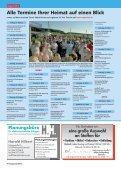BURGWALD 2012 - Seite 4