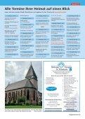 BURGWALD 2012 - Seite 5