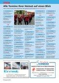BURGWALD 2012 - Seite 7