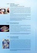 Studium generale im Fernsehen - Tele-Akademie - Page 4