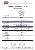 Télécharger la plaquette - Trianon Echangeur - Page 4