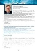 13.01. - 18.01.2013 steinhaus • cadipietra - Ferienregion Tauferer ... - Seite 6