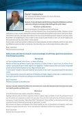 13.01. - 18.01.2013 steinhaus • cadipietra - Ferienregion Tauferer ... - Seite 7