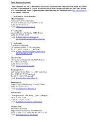 news juli 2008.pdf - western-videos.com