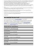 news juli 2008.pdf - western-videos.com - Page 5