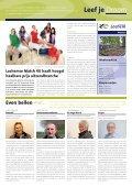 Lochemse Zaken - Page 3
