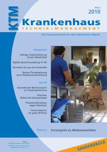 PDF-Download / 1.1 MB - INFORM GmbH