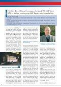 Ausgabe 2 - Mai 2006 - Drk-ggmbh.de - Seite 2