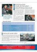 Ausgabe 2 - Mai 2006 - Drk-ggmbh.de - Seite 4