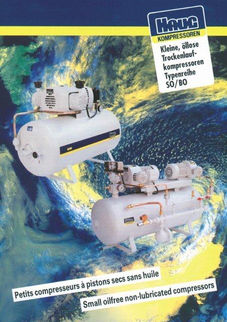 Prospekt_SO_BO_d_f_gb - HAUG Kompressoren AG
