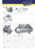 Prospekt_SO_BO_d_f_gb - HAUG Kompressoren AG - Page 5