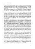 Messung der Neutronen- und Gammastrahlung ... - Greenpeace - Seite 2