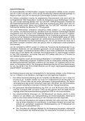Messung der Neutronen- und Gammastrahlung ... - Greenpeace - Seite 4