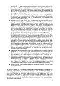 Messung der Neutronen- und Gammastrahlung ... - Greenpeace - Seite 5
