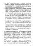 Messung der Neutronen- und Gammastrahlung ... - Greenpeace - Seite 6