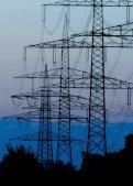 Avance del informe 2011 - Red Eléctrica de España - Page 4
