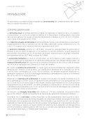 Avance del informe 2011 - Red Eléctrica de España - Page 7