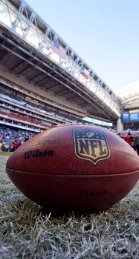 Table of contents - NFL.com