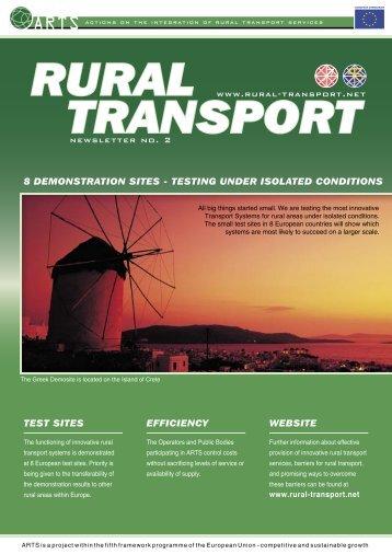 download pdf - Rural-transport.net