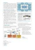Transporte Urbano Sostenible: Evitar - Cambiar – Mejorar (A-S-I) - Page 2