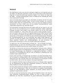 städtestrategien gegen armut und soziale ausgrenzung - Page 4